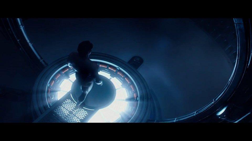 Imagen 25 de Terminator Génesis