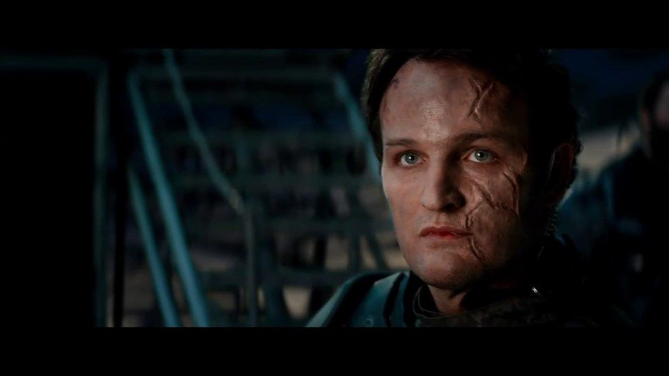 Imagen 27 de Terminator Génesis