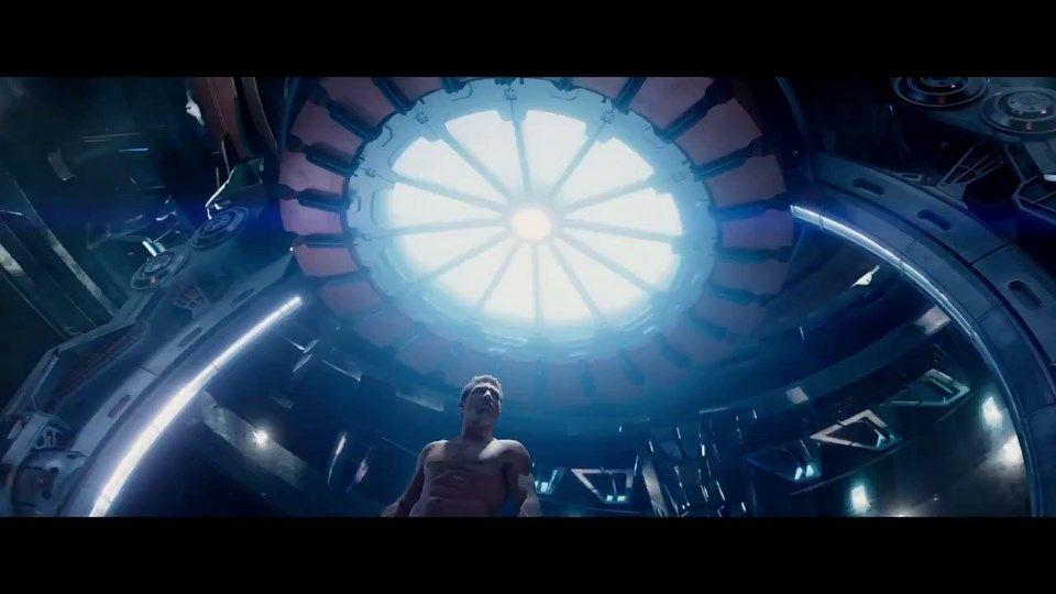 Imagen 30 de Terminator Génesis