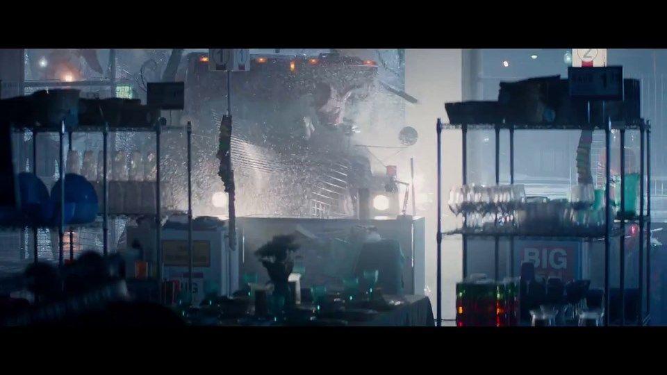 Imagen 31 de Terminator Génesis