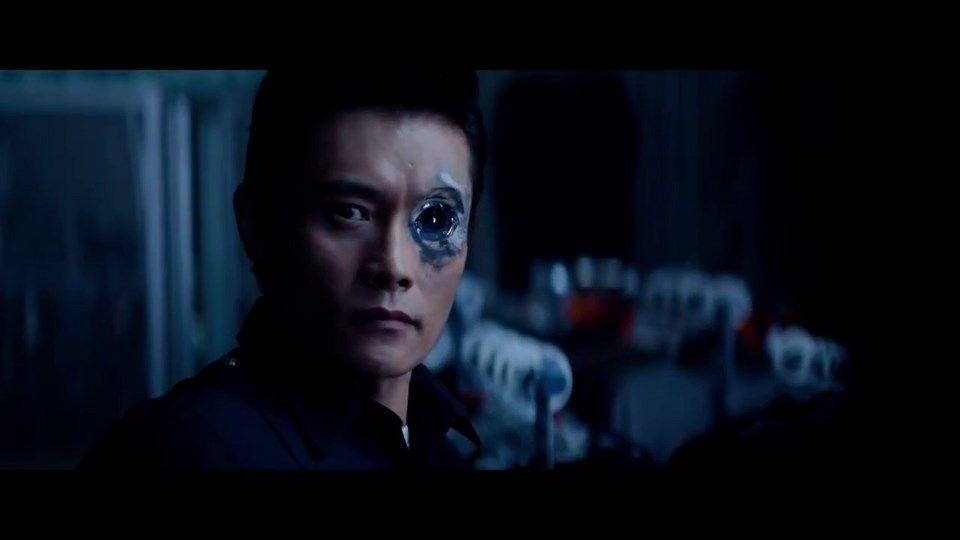 Imagen 32 de Terminator Génesis