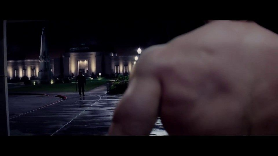 Imagen 35 de Terminator Génesis