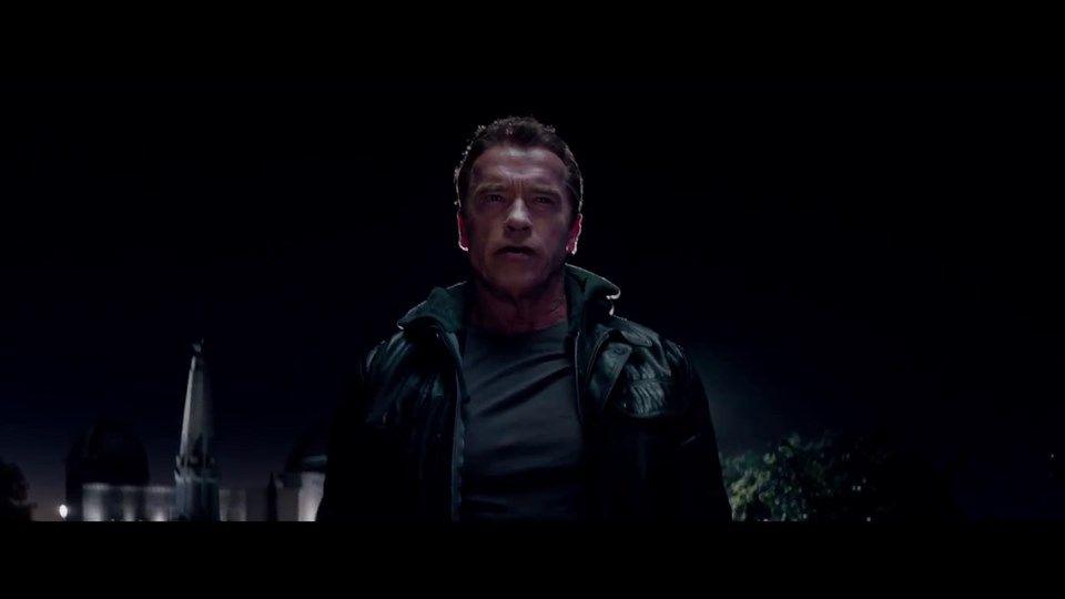 Imagen 36 de Terminator Génesis