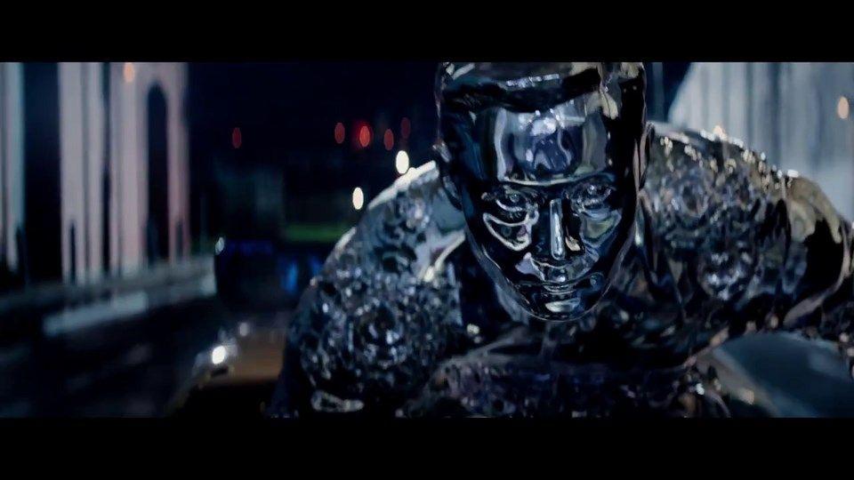 Imagen 42 de Terminator Génesis