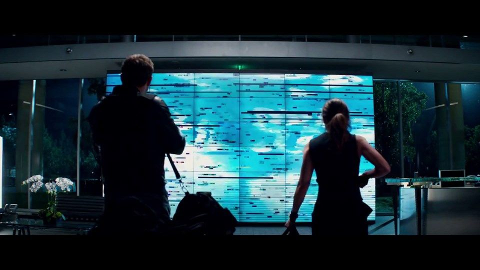 Imagen 43 de Terminator Génesis