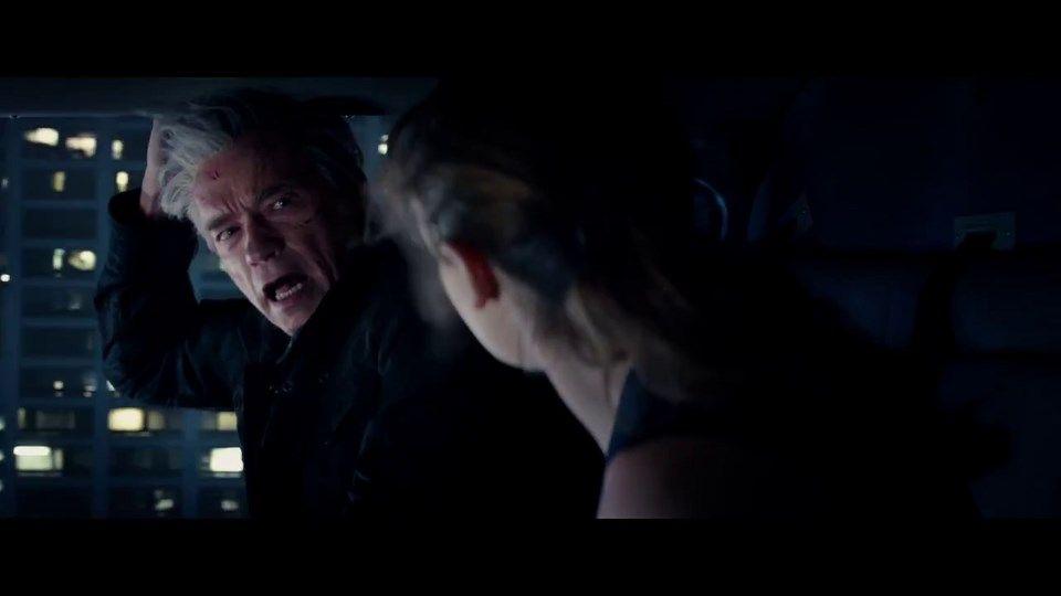 Imagen 48 de Terminator Génesis