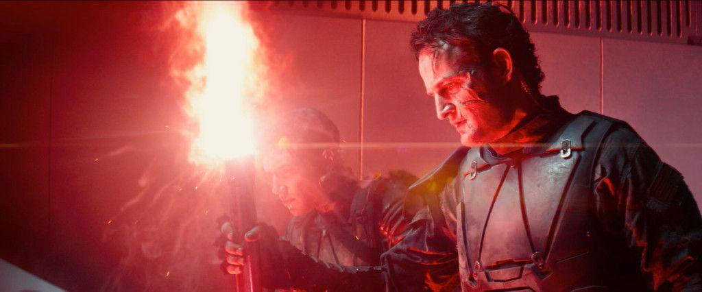 Imagen 68 de Terminator Génesis
