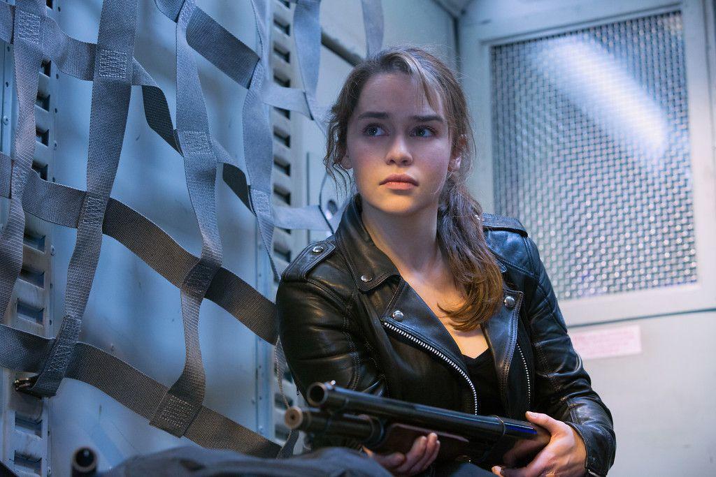 Imagen 71 de Terminator Génesis