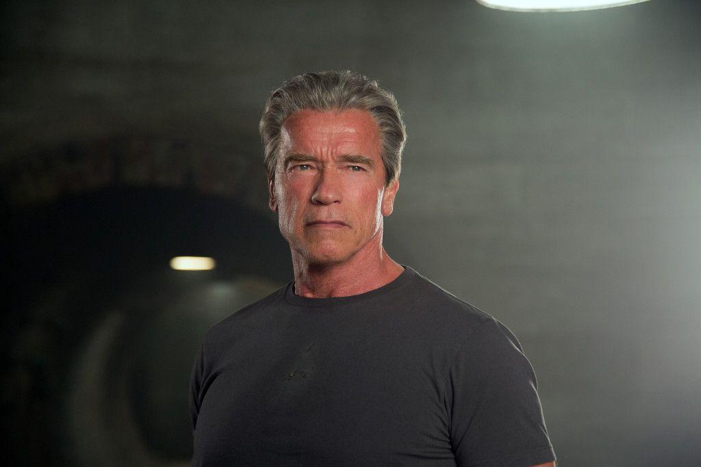 Imagen 76 de Terminator Génesis