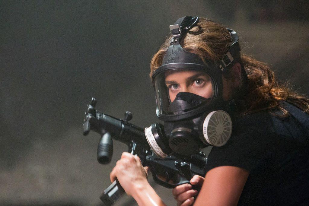 Imagen 77 de Terminator Génesis