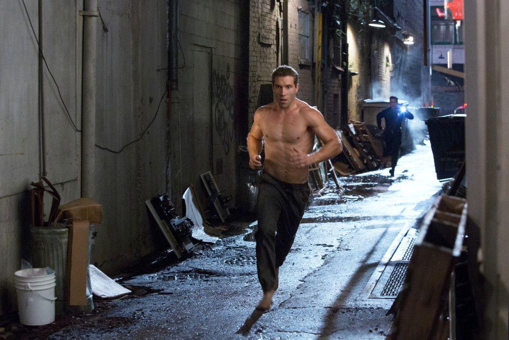 Imagen 82 de Terminator Génesis