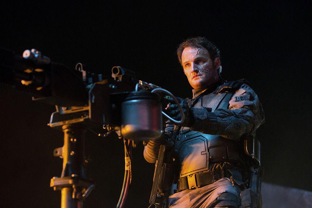 Imagen 86 de Terminator Génesis