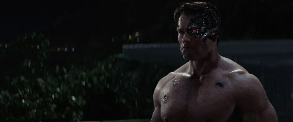 Imagen 97 de Terminator Génesis