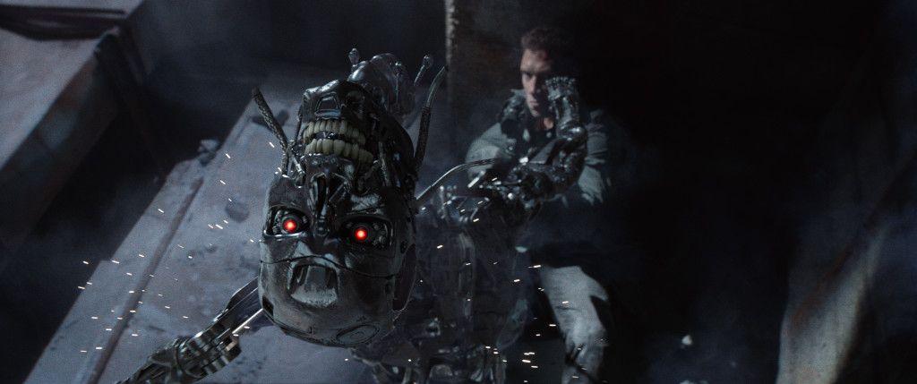 Imagen 98 de Terminator Génesis