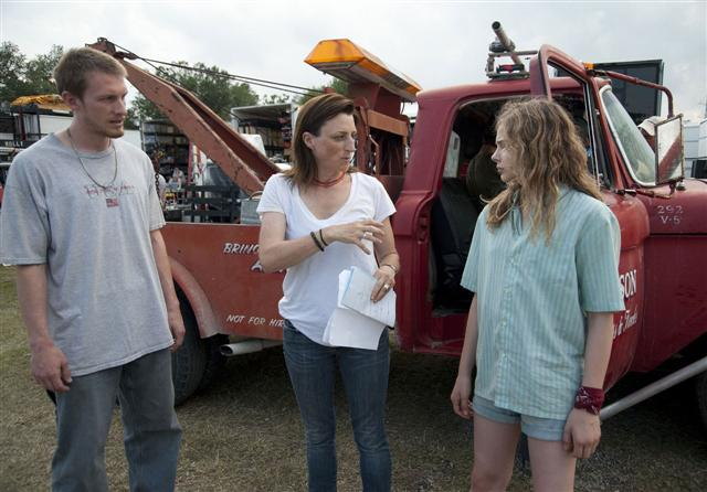 Imagen 11 de Texas Killing Fields