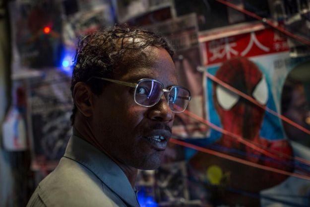 Imagen 2 de The Amazing SpiderMan 2