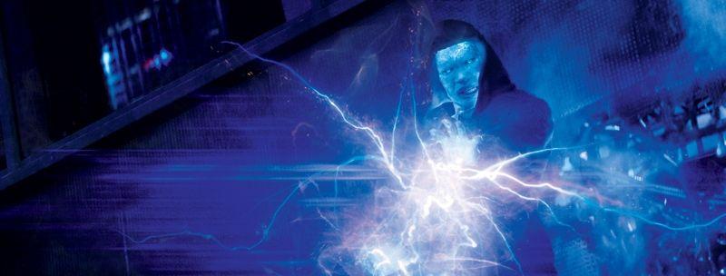 Imagen 31 de The Amazing SpiderMan 2