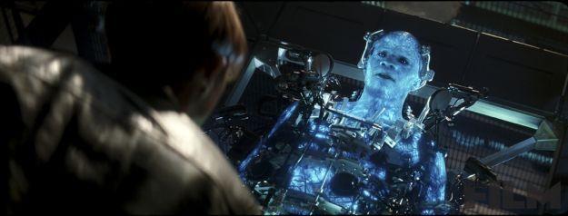Imagen 38 de The Amazing SpiderMan 2