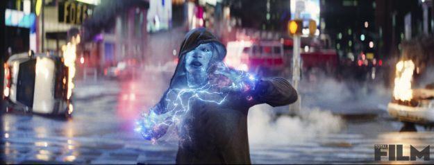Imagen 39 de The Amazing SpiderMan 2