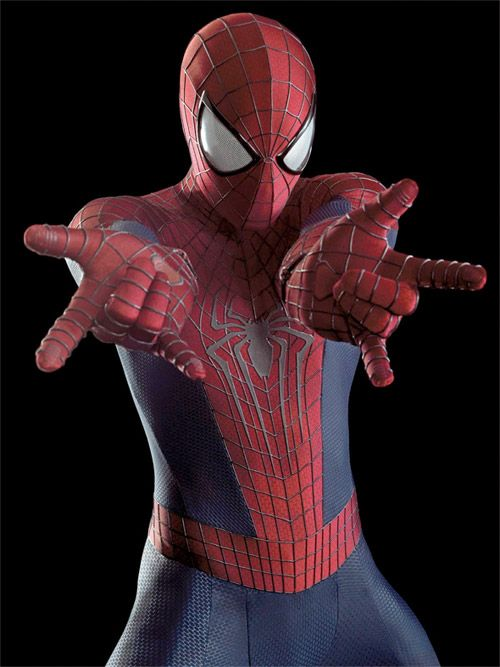 Imagen 5 de The Amazing SpiderMan 2