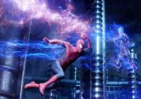 Im�genes The Amazing Spiderman 2