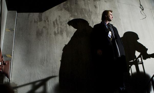 Imagen 3 de El Caballero Oscuro