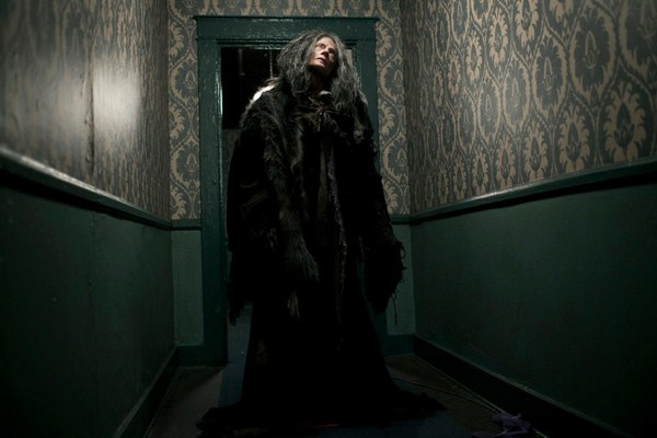Imagen 21 de The Lords of Salem