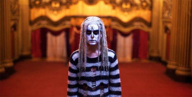 Imagen 28 de The Lords of Salem