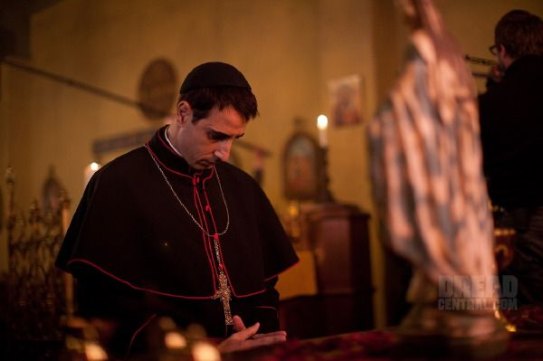 Imagen 43 de The Lords of Salem