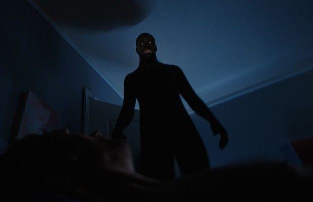 Nuevo Aterrador Trailer The Nightmare