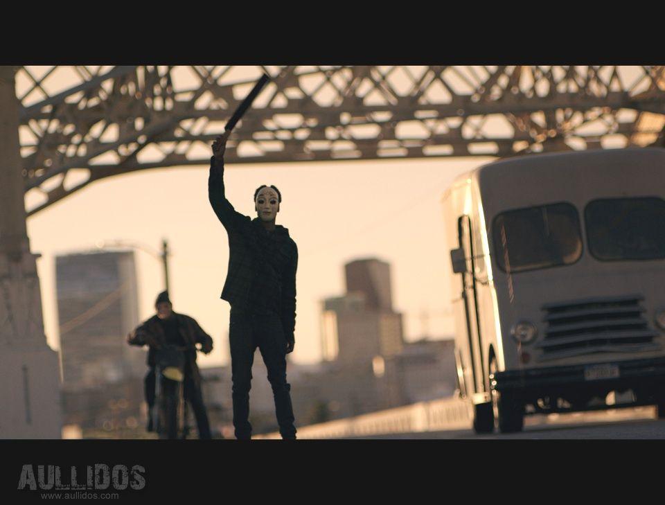 Imagen 10 de Anarchy: La Noche de las Bestias