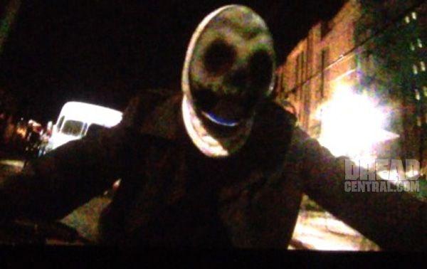 Imagen 2 de Anarchy: La Noche de las Bestias