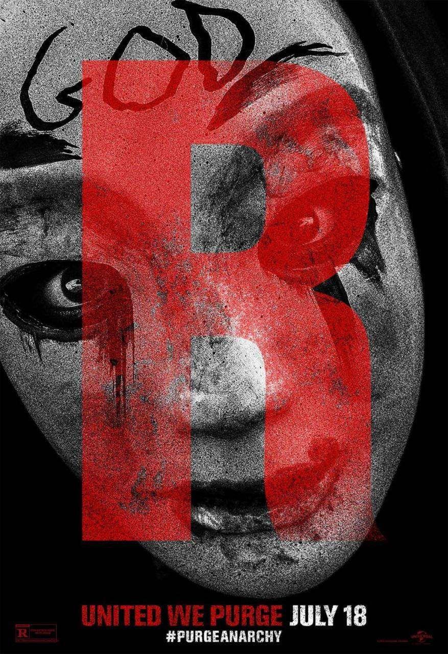 Imagen 20 de Anarchy: La Noche de las Bestias
