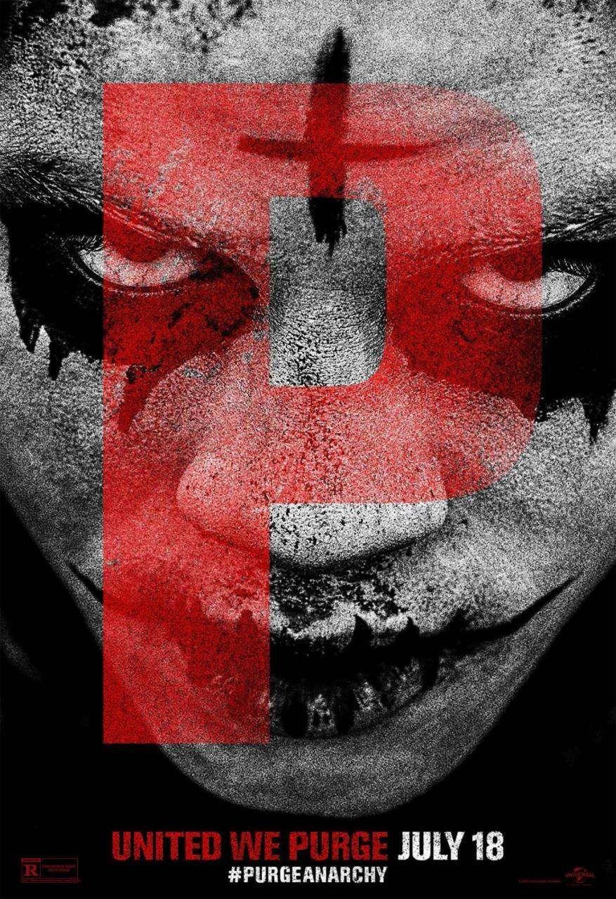 Imagen 22 de Anarchy: La Noche de las Bestias