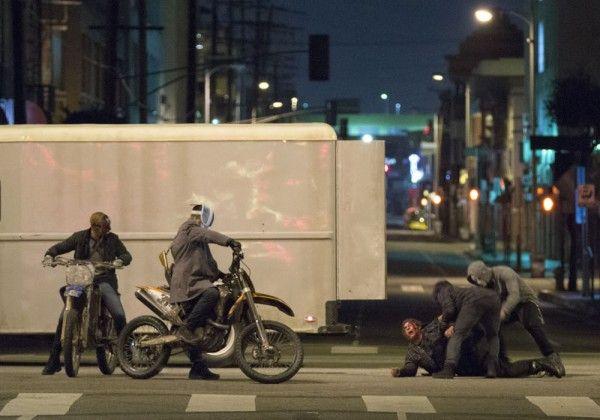 Imagen 3 de Anarchy: La Noche de las Bestias