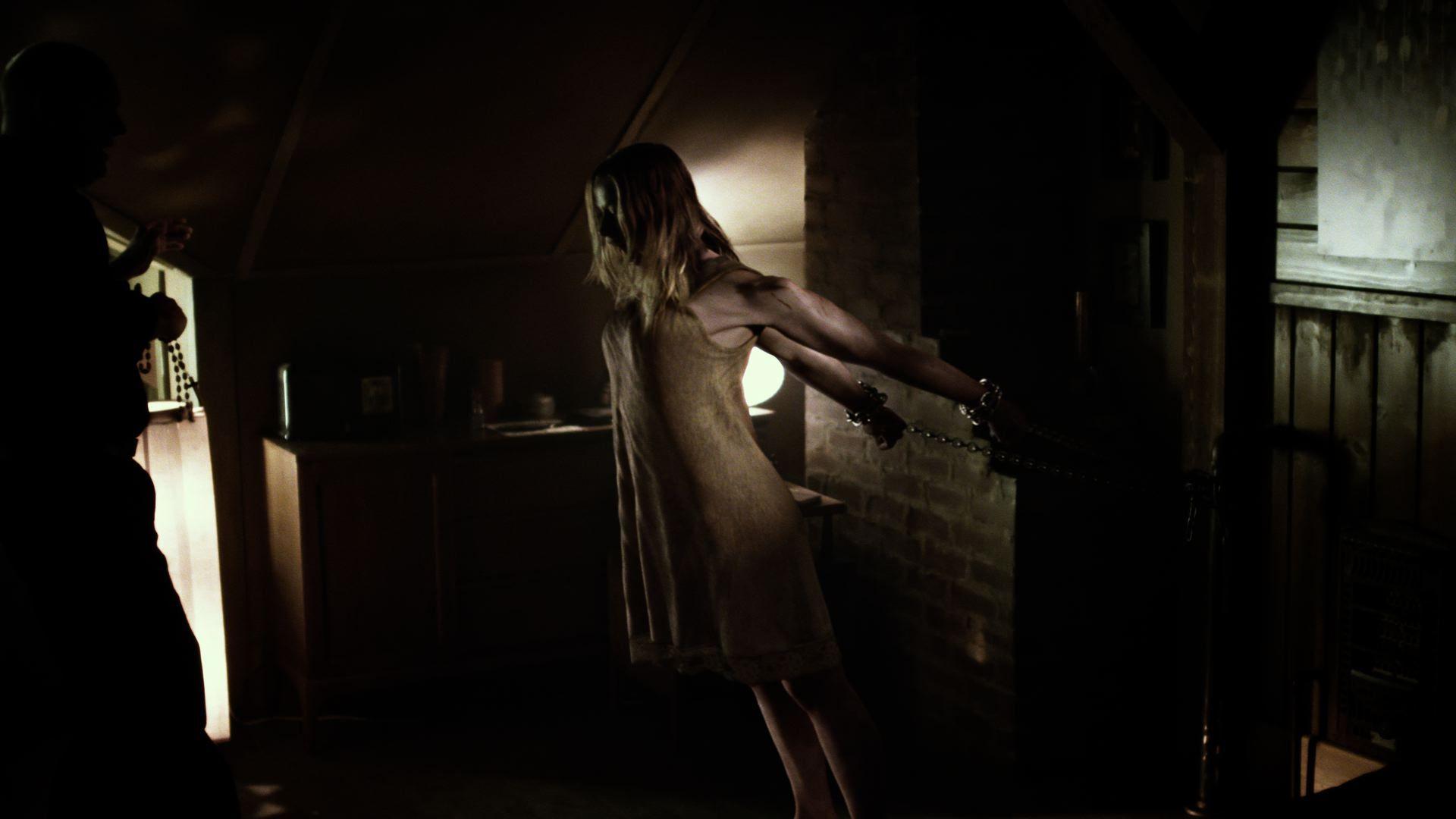 Imagen 6 de Exorcismo en el Vaticano