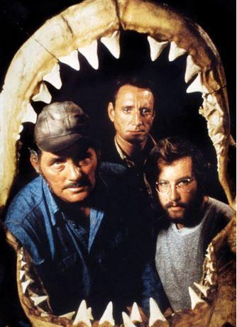 Imagen 1 de Tiburón