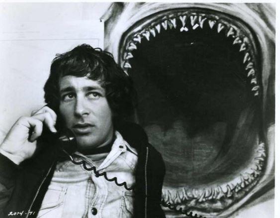 Imagen 11 de Tiburón