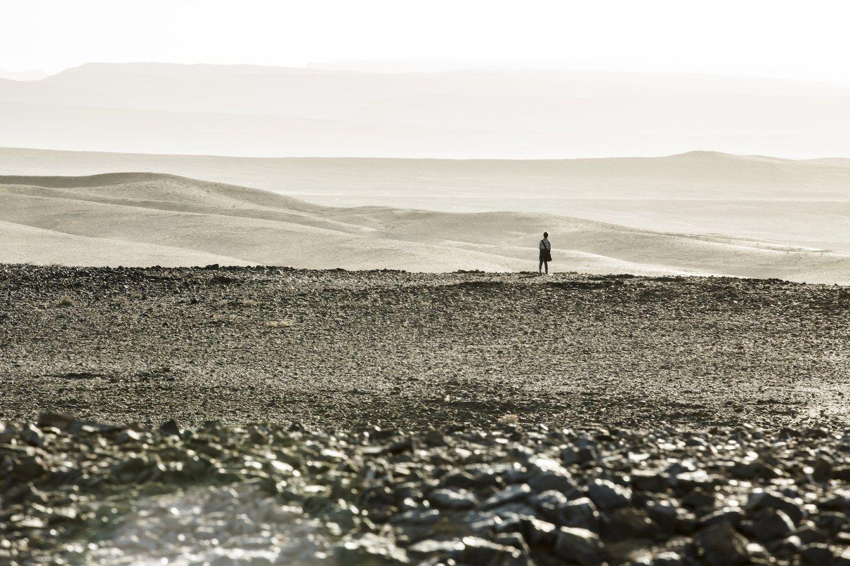 Imagen 7 de La Torre Oscura