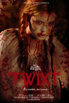 Imagen 6 de Twixt