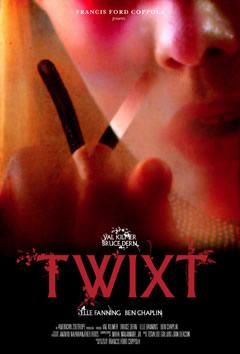 Imagen 7 de Twixt