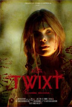 Imagen 8 de Twixt