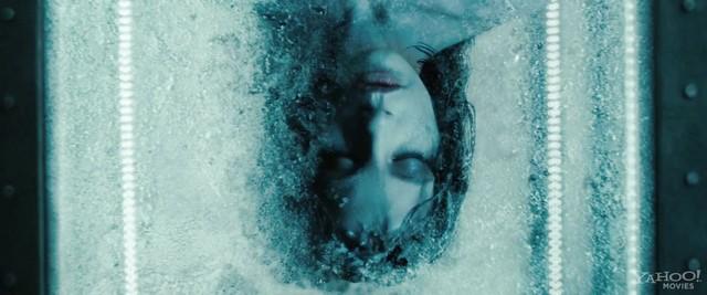 Imagen 2 de Underworld 4: El Despertar