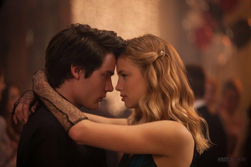 Imagen 7 de Vampire Academy