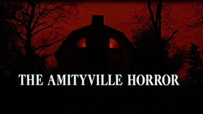 Amityville Legacy