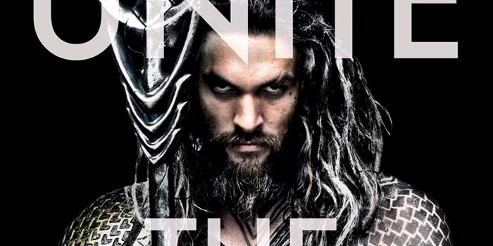Warner quiere James Wan para dirigir Aquaman