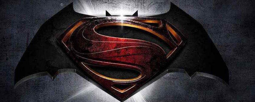 AVance TRrailer Batman v Superman