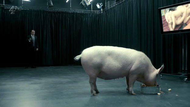Netflix nuevos episodios Black Mirror