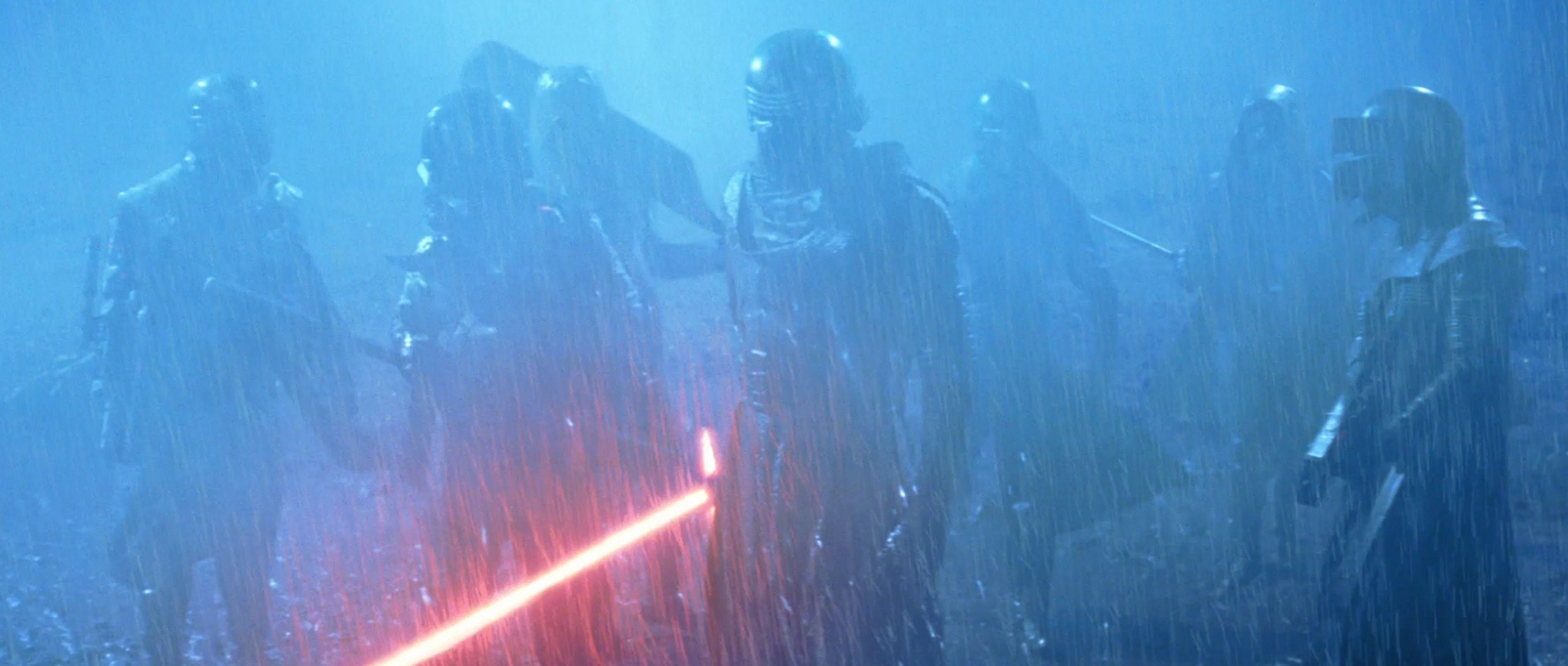 Boba Fett Star Wars El Despertar de la Fuerza