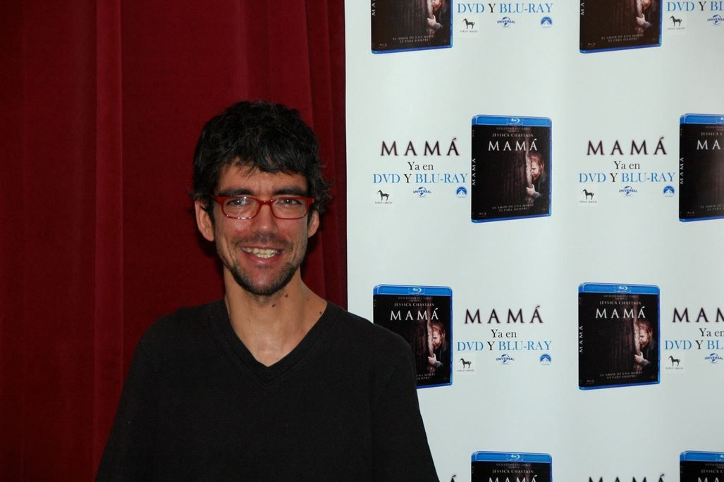 javier botet biographyjavier botet lópez, javier botet instagram, javier botet girlfriend, javier botet mama makeup, javier botet mama, javier botet height, javier botet imdb, javier botet facebook, javier botet wikipedia, javier botet wiki, javier botet the revenant, javier botet, javier botet rec, javier botet vine, javier botet marfan syndrome, javier botet malattia, javier botet crimson peak, javier botet niña medeiros, javier botet interview, javier botet biography